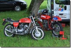 20120513_bergrennen_zauchasteg_motorräder_01_086