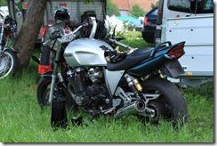 20120513_bergrennen_zauchasteg_motorräder_01_088