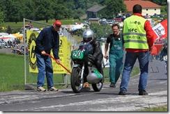 20120513_bergrennen_zauchasteg_motorräder_01_092