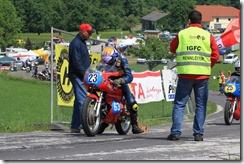 20120513_bergrennen_zauchasteg_motorräder_01_093