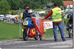 20120513_bergrennen_zauchasteg_motorräder_01_094