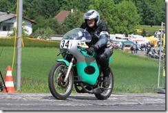 20120513_bergrennen_zauchasteg_motorräder_01_097