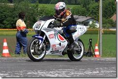 20120513_bergrennen_zauchasteg_motorräder_01_098