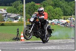 20120513_bergrennen_zauchasteg_motorräder_01_102