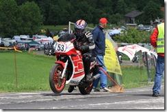 20120513_bergrennen_zauchasteg_motorräder_01_104