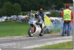 20120513_bergrennen_zauchasteg_motorräder_01_105