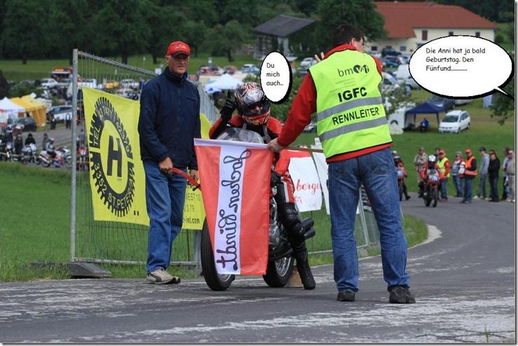 20120513_bergrennen_zauchasteg_motorräder_01_107_2