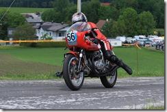 20120513_bergrennen_zauchasteg_motorräder_01_108