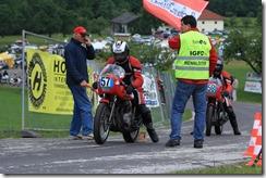 20120513_bergrennen_zauchasteg_motorräder_01_109