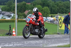 20120513_bergrennen_zauchasteg_motorräder_01_110