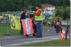 20120513_bergrennen_zauchasteg_motorräder_01_111