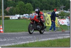 20120513_bergrennen_zauchasteg_motorräder_01_112