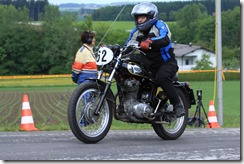 20120513_bergrennen_zauchasteg_motorräder_01_113