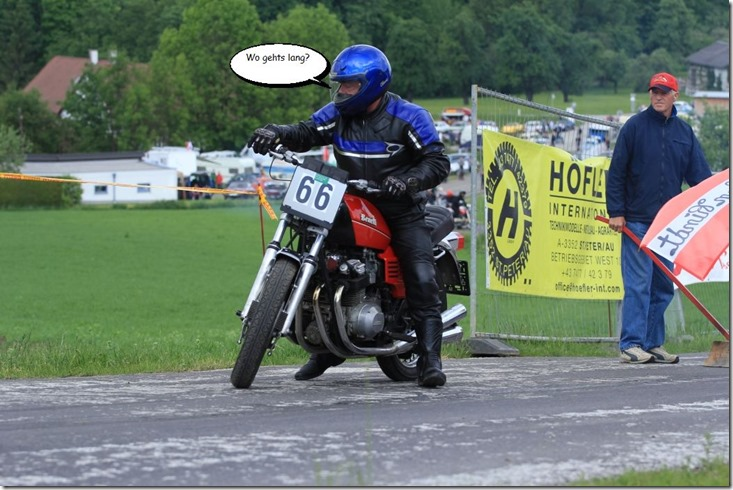 20120513_bergrennen_zauchasteg_motorräder_01_116_2
