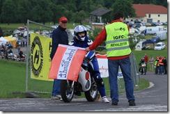 20120513_bergrennen_zauchasteg_motorräder_01_117