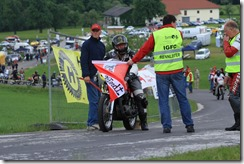 20120513_bergrennen_zauchasteg_motorräder_01_118