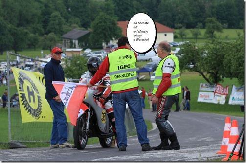 20120513_bergrennen_zauchasteg_motorräder_01_119_2