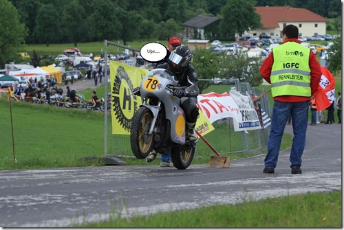 20120513_bergrennen_zauchasteg_motorräder_01_120_2