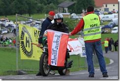 20120513_bergrennen_zauchasteg_motorräder_01_124