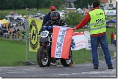 20120513_bergrennen_zauchasteg_motorräder_01_125