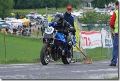 20120513_bergrennen_zauchasteg_motorräder_01_126