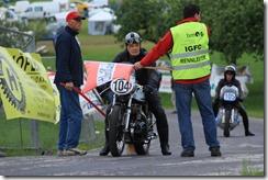 20120513_bergrennen_zauchasteg_motorräder_01_130