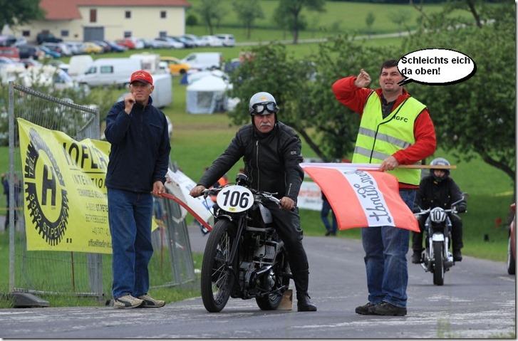 20120513_bergrennen_zauchasteg_motorräder_01_134_2