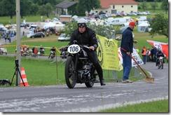 20120513_bergrennen_zauchasteg_motorräder_01_135