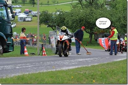 20120513_bergrennen_zauchasteg_motorräder_01_147_2