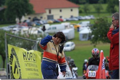 20120513_bergrennen_zauchasteg_motorräder_01_152