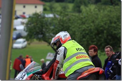 20120513_bergrennen_zauchasteg_motorräder_01_155