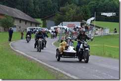 20120513_bergrennen_zauchasteg_motorräder_01_163