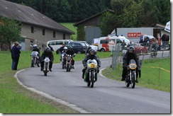 20120513_bergrennen_zauchasteg_motorräder_01_164