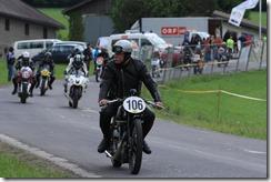 20120513_bergrennen_zauchasteg_motorräder_01_165