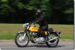 20120513_bergrennen_zauchasteg_motorräder_01_178