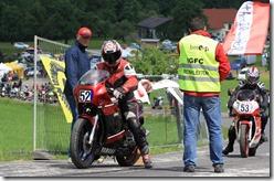 20120513_bergrennen_zauchasteg_motorräder_01_182