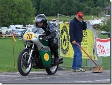 20120513_bergrennen_zauchasteg_motorräder_01_183