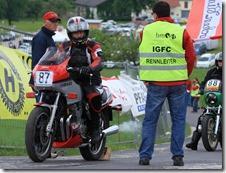20120513_bergrennen_zauchasteg_motorräder_01_184