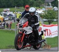20120513_bergrennen_zauchasteg_motorräder_01_185