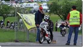 20120513_bergrennen_zauchasteg_motorräder_01_186