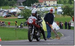 20120513_bergrennen_zauchasteg_motorräder_01_188