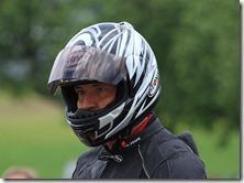 20120513_bergrennen_zauchasteg_motorräder_01_190