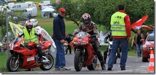 20120513_bergrennen_zauchasteg_motorräder_01_191