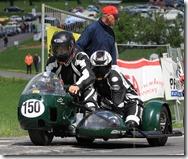 20120513_bergrennen_zauchasteg_motorräder_01_193