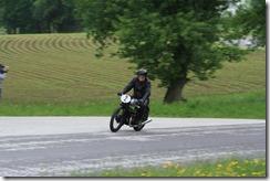 20120513_bergrennen_zauchasteg_motorräder_02_001