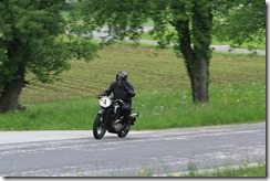 20120513_bergrennen_zauchasteg_motorräder_02_002