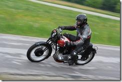 20120513_bergrennen_zauchasteg_motorräder_02_004