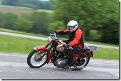 20120513_bergrennen_zauchasteg_motorräder_02_006