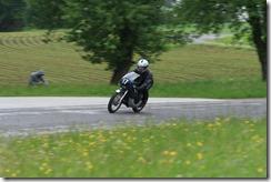 20120513_bergrennen_zauchasteg_motorräder_02_007