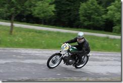 20120513_bergrennen_zauchasteg_motorräder_02_011